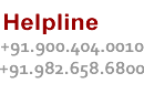 HelpLine Phone Numbers!
